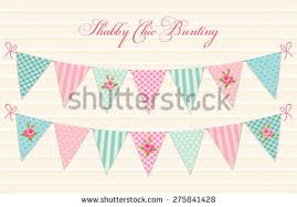 shabby chic patterns download free vector art stock graphics