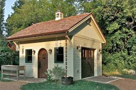 Free Backyard Shed Plans Garden Shed Designs Best Storage Shed Plans Ideas On Pinterest