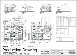 plan drawing planning of house drawing bungalow working drawing bungalow drawing