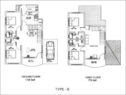 Low Cost House Plans With Estimate Fashionable House Plan Design Kerala 15 Low Cost In With Photos On