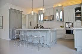 Kitchen Cabinets With Windows Northshore Millwork Llc Kitchens