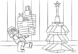 star wars printables christmas u2013 fun christmas