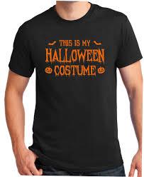 childrens halloween shirts fun screen printed shirts and stuff u2014 this is my halloween costume