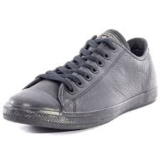 converse for on sale converse chuck taylor all star lean trainers
