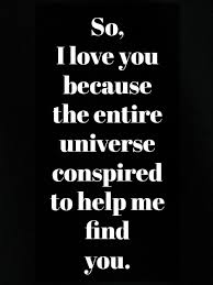 Romantic Memes For Her - the 50 best inspiring romantic quotes for men and women romantic