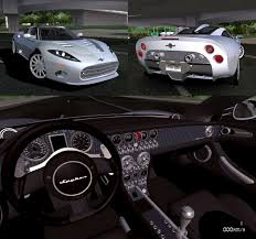 spyker interior rebelinho u0027s car photo store turboduck forum