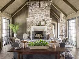 chair types living room types of living room chairs awesome 30 cozy living rooms furniture