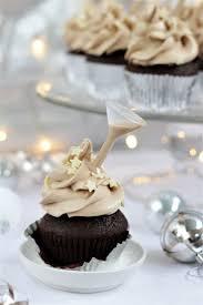 martini cupcake 25 melhores ideias de bolo de aniversário de martini no pinterest