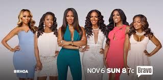 Housewives Real Housewives Of Atlanta