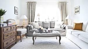 tende per soggiorno moderno tende da salotto raffinate ed eleganti dalani e ora westwing