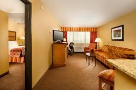 Comfort Suites Phoenix Airport Drury Inn U0026 Suites Phoenix Airport Phoenix Az United States