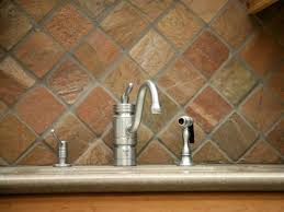 Kitchen Tile Backsplash Kitchen Kitchen Tile Backsplash Ideas Pictures Tips From Hgtv