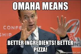 Manning Meme - peyton manning made cerebral cool in the nfl best 5 supplements