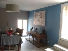 cuisine sejour meme peintures salon séjour cuisine peinture salon séjour et séjour