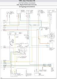 wiring diagram 1994 kit road ranger 1994 ranger wheels 1991