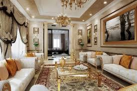 Classic Interior Design Ideas Modern Magazin | classic interior design ideas modern magazin lounge interior