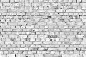 brick wall white r10963 rebel walls en us