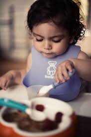 Comfy In The Kitchen by 41 Best Kids In The Kitchen Images On Pinterest Spoons Baby