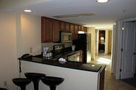2 Bedroom Suites Myrtle Beach Oceanfront Two King Two Bedroom Ocean Front Executive Suite Picture Of