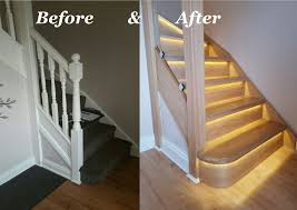 Laminate Flooring Doncaster Staircase Renovations Doncaster Fiximer Kitchens U0026 Bedrooms