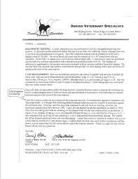 Resume Samples Veterinarian by Veterinary Assistant Resume