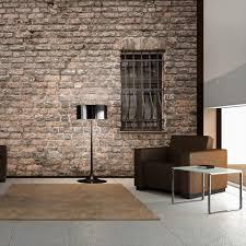 Wohnzimmer Design Wandbilder Xxl Gemalde Handgemalte Bilder Kunst Wandbilder Wohnzimmer