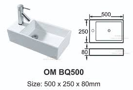 bathroom bathroom sink pop up drain bathroom sink drain lever