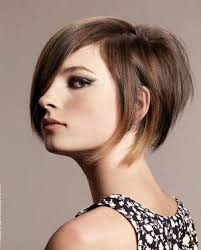 edgy bob haircuts 2015 edgy short haircuts hairstyles for woman