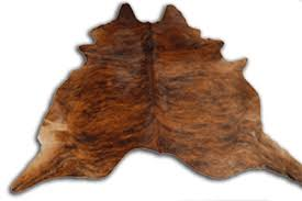 Hide Rugs Wholesale Brazilian Cowhide Product Care U2014 Tw Wholesale