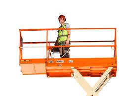 jlg scissors lift 143 jlg boom lift operators manual filejlg es