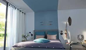 couleur qui agrandit une chambre conseils peinture pour agrandir une pièce clair ou foncé jouer