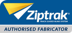 Track Guided Outdoor Blinds Ziptrak Video Series Pinz Wholesale Blinds