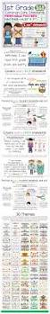438 best math images on pinterest teaching math kid books and