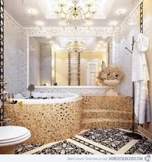 mosaic bathroom tile ideas mosaic bathroom designs mosaic bathroom designs 15 mosaic tiles