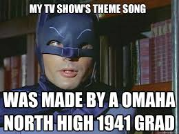 Omaha Meme - north omaha meme omaha best of the funny meme
