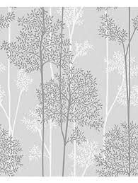 wallpaper floral wallpaper bedroom wallpaper very co uk