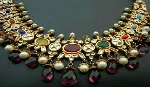 and jewelry global gems and jewelry market 2018 chow fook jewelry