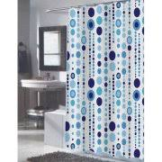 Harley Shower Curtain Extra Wide Shower Curtains