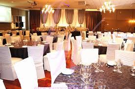wedding venue backdrop joyce wedding service gloria and david s wedding at paramount