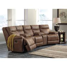 home theater seating sectional shop theater seating wolf and gardiner wolf furniture