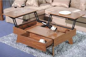 flip up coffee table awesome lift up coffee table mechanism furniture hardwarehardware