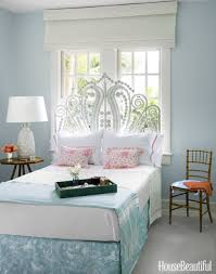 Interior Design Tips And Ideas Bedroom Design Eclectic Bedrooms Small Bedroom Accent Wall