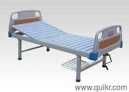 used hospital beds for sale used massage chairs used home lifestyle in india home