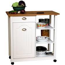 kitchen island trash bin kitchen ideas inspirational kitchen island with trash bin kitchen