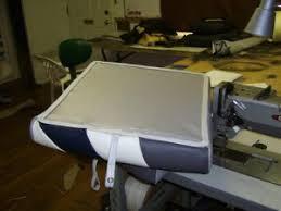 Upholstery Austin Texas Boat Cushion U2013 Marine Upholstery Austin Tx Grateful Threads