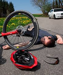bicycle accidents miami personal injury lawyers miami car