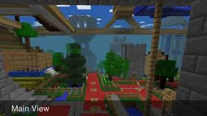 minecraft halloween city minecraft house ideas pocket edition