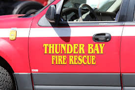 North Bay Mnr Fire by Natural Gas Equipment Vandalized At County Fair Mall Tbnewswatch Com