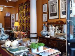 paint hall lovely pumpkin colored walls david oliver the paint library at