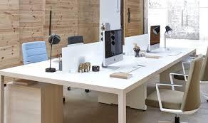 equipement bureau l équipement de bureau devient accessible grâce au web